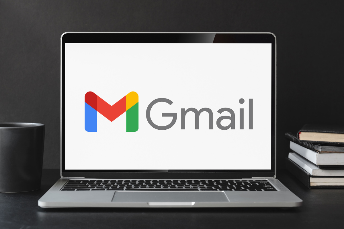 how to connect webmail to gmail