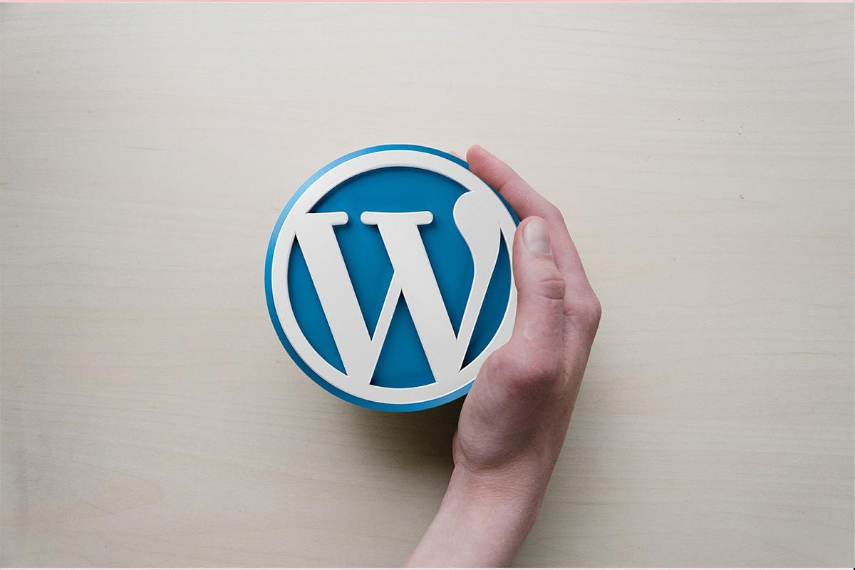 change wordpress site url